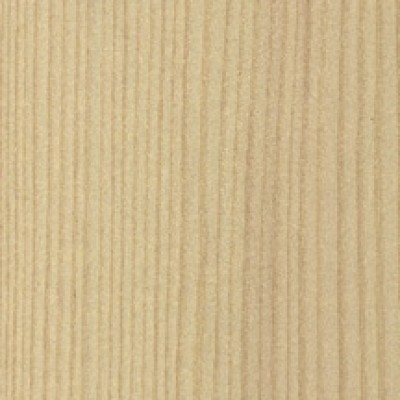 lambris sapin du nord 16x140x4500mm 1 parem sans motif ab challans 85300