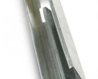 Montant STIL MSP 48-50 2.79m PLACO