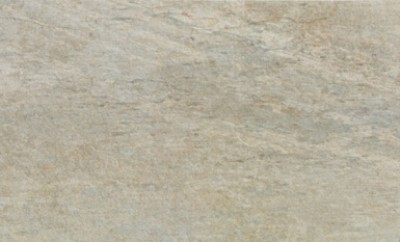 Carrelage PETRA AET QUARZITE ALPES antidérapant 30x60cm IRIS