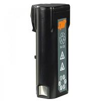 Batterie PULSA 700 SPIT