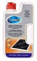 Crème vitro induction 250ml CLEARIT