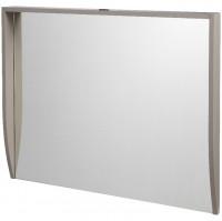 Miroir STYLE ficelle largeur 80cm