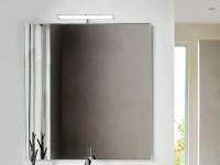 Miroir initial L86cm