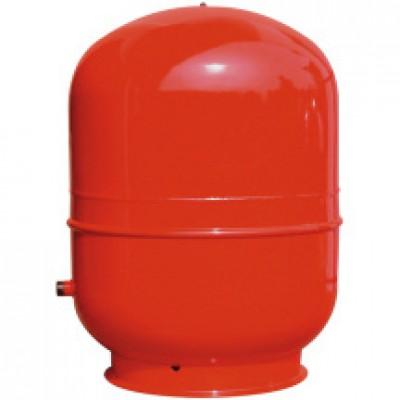 Vase d'expansion membrane ZILMET 200L THERMADOR