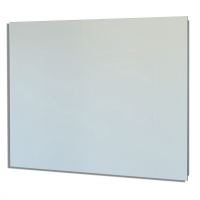 Miroir pure largeur 120cm