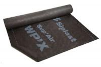Ecran pare-pluie 3x50 SUP'AIR WPX