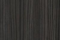 Panneau stratifié EGGER C2B H3081 pin havana noir ST22 0.8x1310x2800mm