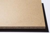 Panneau de particules standard P2 12x3050x1850mm