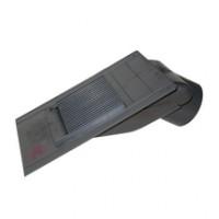 Ventilation toiture ardoise VMC 160mm VEMAX