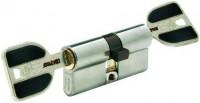 Barillet radial synchro 32,5x32,5