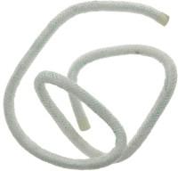 Tresse diamètre 16mm, longueur 1500mm blanc vert CELDIS