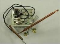 Thermostat BSDP kit DE DIETRICH