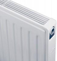 Radiateur COMPACT 4 connexions 11H400 longueur 400mm 10 éléments BRUGMAN