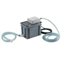 Pompe chauffage électronique HEE pour MCA SA13 DE DIETRICH