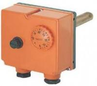 Aquastat aquacontrol 2PLS THERMADOR