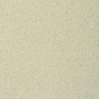 Grès cérame ARTE TECHNIK noyon porophyré gris 30x30cm