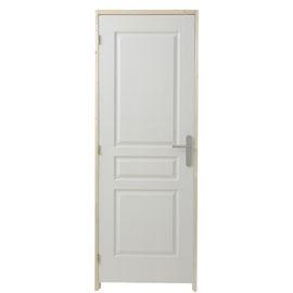 bloc porte postforme 3panneaux 68x58 montpellier 34000 d stockage habitat. Black Bedroom Furniture Sets. Home Design Ideas