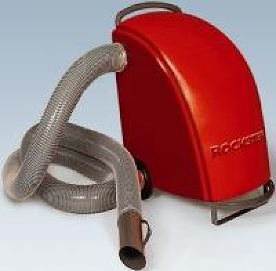 Machine souffler rockster rockwool privas 07000 for Souffler laine de roche