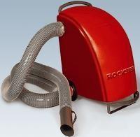 Machine à souffler ROCKSTER ROCKWOOL