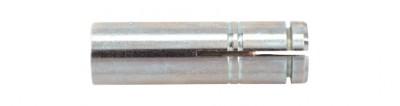 Cheville grip lm 12 boite 50 montpellier 34000 for Boite montpellier