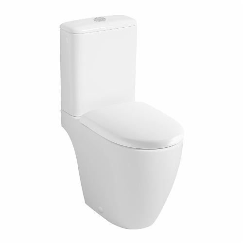 pack wc suspendu lovely blanc d allia saint martin des. Black Bedroom Furniture Sets. Home Design Ideas