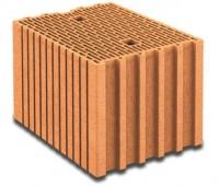 Brique complémentaire POROTHERM R30 30x18.9x25cm