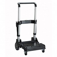 Trolley TSTAK fat max HILAIRE