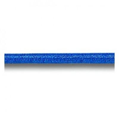 Sandow diamètre 6x200m bleu