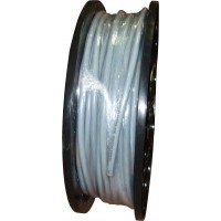 Câble HO5VV-F 3G1.5 gris le ML