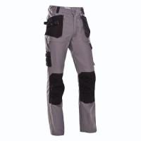 Pantalon SPOTROK gris/noir taille 48 MOLINEL