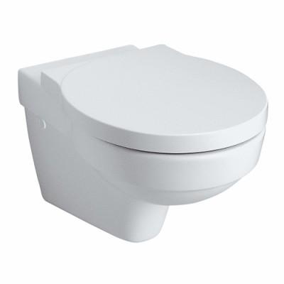 Pack wc suspendu jazz blanc allia cholet 49300 for S bain cholet