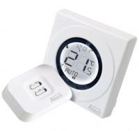 Thermostat électronique programmable tactile ALTECH