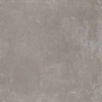 Carrelage 50.2x50.2cm CEMENT greige
