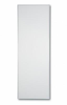 Radiateur vertical M PIANO 22 800x2000mm 3018W BRUGMAN