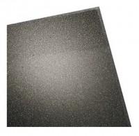 Polystyrène XTHERM SOL TH30 53mm 1200x1000mm résistance thermique 1.70