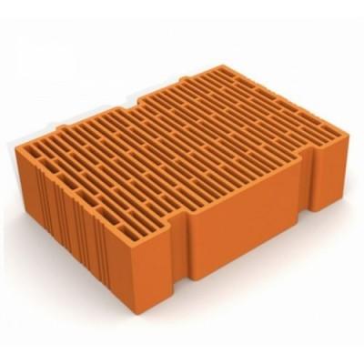 Brique de mur calepinage MONOMUR 37.5 37.5x10.7x27.5cm