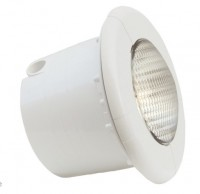 Projecteur liner blanc court 300W