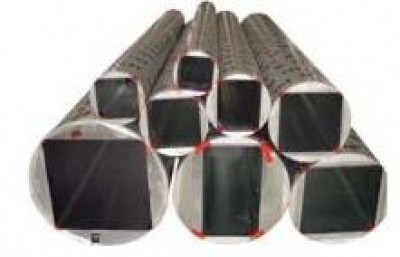 Tube Coffrage Carton Lisse 250x600mm 3m Angle Vif