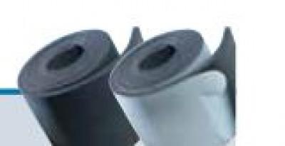 KAIFLEX rouleau ST NF M1 32mm SK 6x1m KAIMANN
