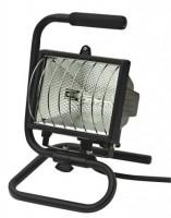 Projecteur portable 400W H07RN-F 3 BRENNENSTUHL