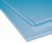 Psx ROOFMATE SL-A 50 1.25x0.6m ISOVER SAINT GOBAIN