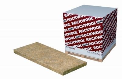 ROCKFEU RSD 200mm 1,2x0,6m ROCKWOOL