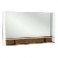 Miroir TERRACE longueur 120cm JACOB DELAFON