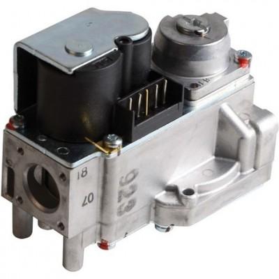 Vanne gas DOMUS R100822 RIELLO