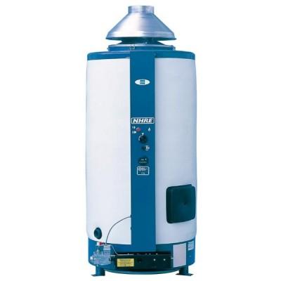 chauffe eau 360 litres gaz naturel butane propane nhre 46. Black Bedroom Furniture Sets. Home Design Ideas