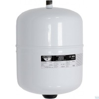 Vase d'expansion 25l VAILLANT