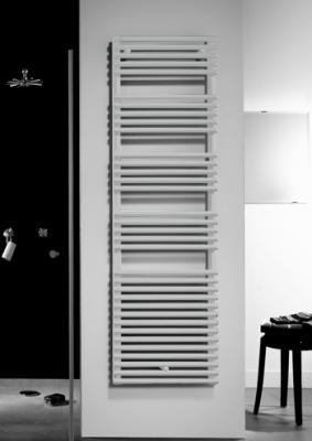 radiateur s che serviettes cala 446x1161mm acova la roche sur yon 85000 d stockage habitat. Black Bedroom Furniture Sets. Home Design Ideas