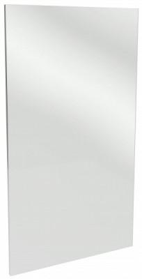 Miroir grande hauteur 59cm jacob delafon lorient 56100 for Miroir grande hauteur