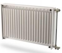 Radiateur  eau chaude COMPACT type 21S 750 1200 1914W RADSON FRANCE