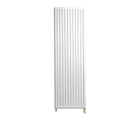 Radiateur REGGANE 3000 9 éléments 819W FINIMETAL